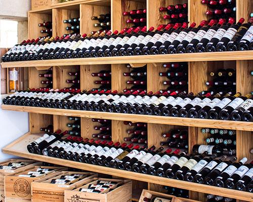 gc todo etiquetas vinos y licores