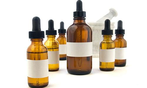 etiquetas industria farmaceutica gotas