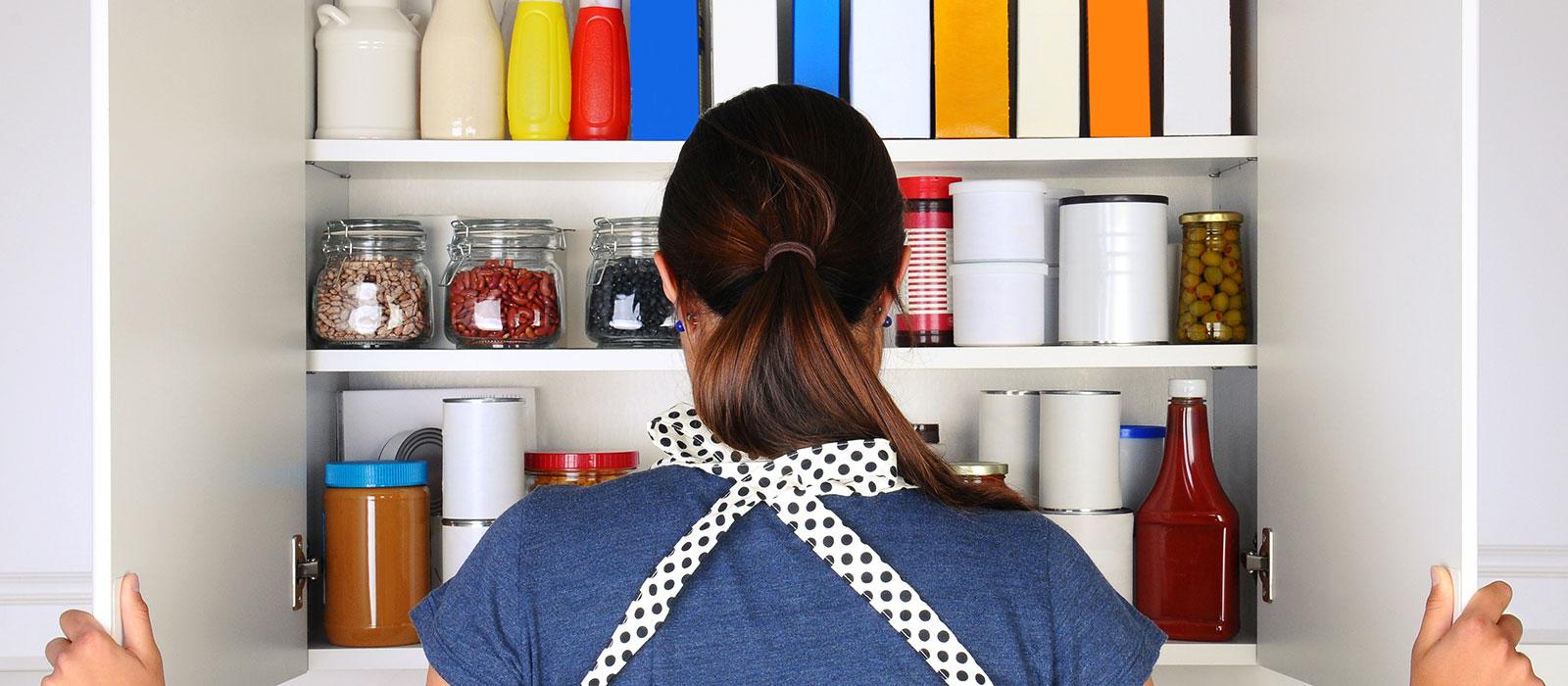 Etiquetas Adheribles para Productos